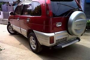 Dijual Mobil Bekas Jakarta Selatan