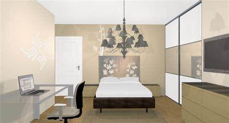 couleur de peinture pour une chambre d adulte couleur de peinture pour une chambre d adulte quelle
