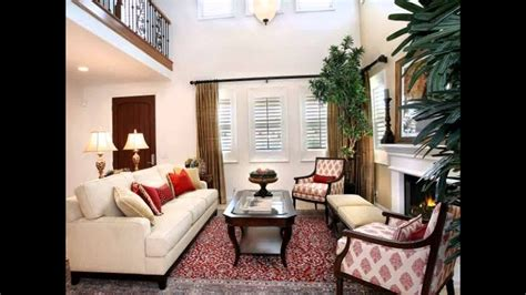 Ideas For Your Room by Living Room Decorating Ideas With Brick Fireplace