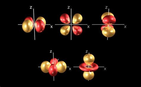BBC Universe - Quantum mechanics predicts bizarre things