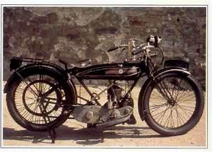 Constructeur Moto Francaise : la fran aise diamant 2 5 hp moto passion moto collection fran ois marie dumas ~ Medecine-chirurgie-esthetiques.com Avis de Voitures