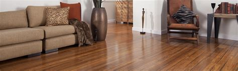 Moso Bamboo Flooring Melbourne by Bamboo Floor The Home Design