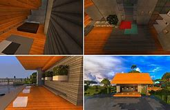 High quality images for maison moderne xroach 15desktop9.gq