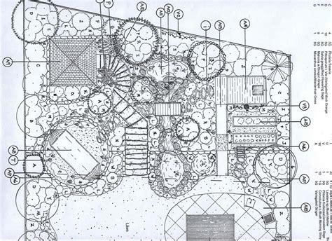 how to draw landscape plans landscape architecture plan drawing decorating 46899 architecture design urban design