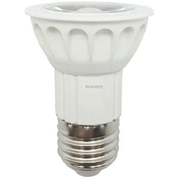 led replacement halogen bulb   watts