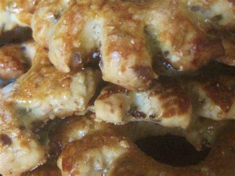 recette de cuisine cookies les meilleures recettes de cookies de moroccan cuisine