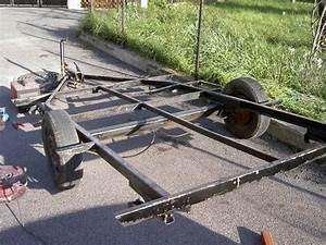 Fabriquer Mini Caravane : essieu caravane occasion editionsblabla ~ Melissatoandfro.com Idées de Décoration