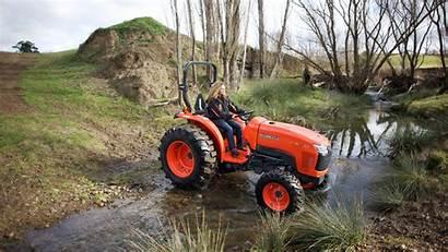 Kubota Tractor Australia Wallpapers Suggestions Keywords Related