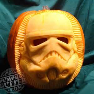 Wwe Pumpkin Carving Patterns by 47 Awesome Pumpkin Decor And Carving Ideas Digsdigs