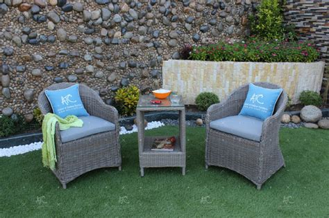 gather synthetic rattan outdoor patio 28 images