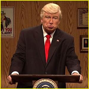 Brad Pitt's 'Saturday Night Live' Chanel Ad Spoof – Watch ...