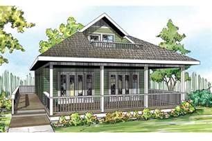 Cottage House Plans Cottage House Plans Lyndon 30 769 Associated Designs