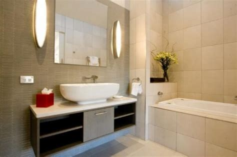 apartment bathroom designs luxury apartment design with awesome lake views digsdigs