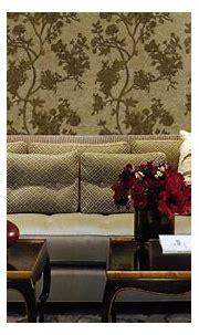 Decoart |Luxury Interior Design company Dubai, Furniture ...