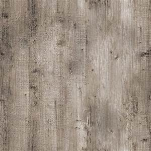 weathered wood texture tileable - Google Search | Chey ...