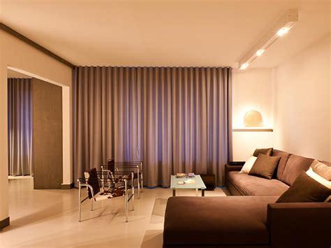 rideaux et voilages tapisserie neves tapissier d 233 corateur 75014