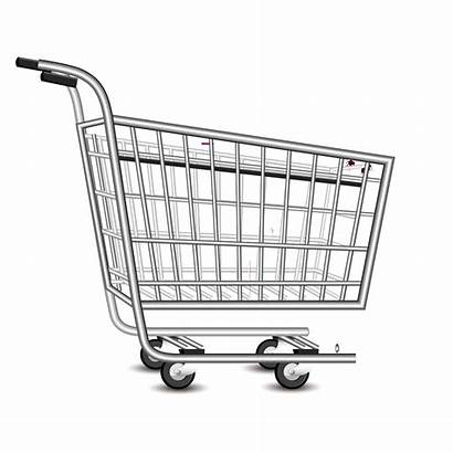 Cart Shopping Transparent Searchpng
