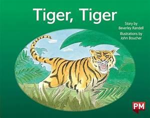 Book A Tiger Com : pm red tiger tiger pm storybooks level 3 6 scholastic shop ~ Yasmunasinghe.com Haus und Dekorationen