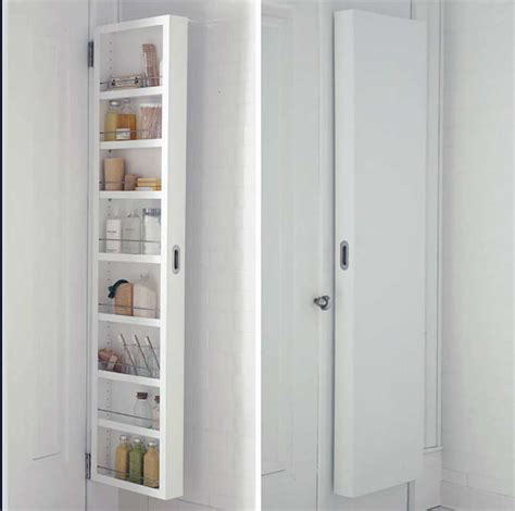 small bathroom storage cabinets small bathroom cabinet storage ideas small bathroom