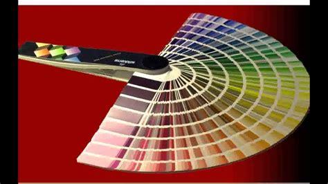 Farbpalette Grün Wandfarbe by Farbpalette Wandfarben Fotos