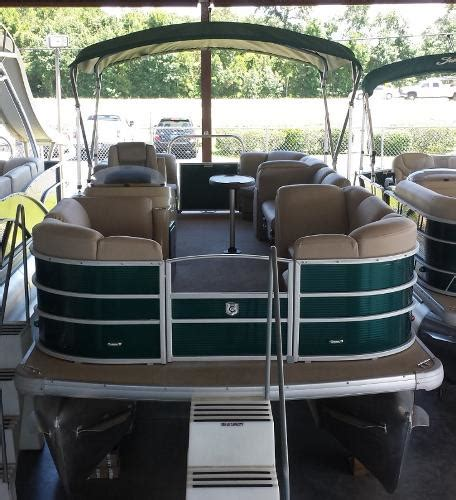 Craigslist Pontoon Boats South Carolina by Sweetwater New And Used Boats For Sale In South Carolina