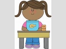 Meal clipart helper Pencil and in color meal clipart helper