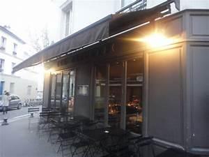 L Italie à Paris : les cailloux restaurant italien paris 13e l 39 italie la butte aux cailles paris 13e ~ Preciouscoupons.com Idées de Décoration
