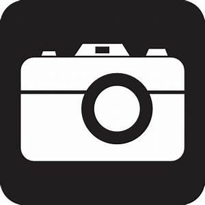 Camera Black Clip Art at Clker.com - vector clip art ...