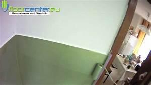 Latexfarbe Matt Abwaschbar : abwaschbare farbe k che ~ Michelbontemps.com Haus und Dekorationen