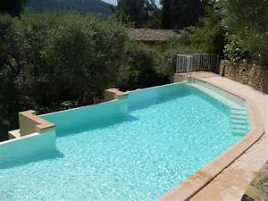 Liner Piscine Prix : le prix d 39 un liner de piscine estimez le budget de votre ~ Premium-room.com Idées de Décoration