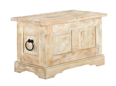Truhe Holz Groß  Deutsche Dekor 2017  Online Kaufen