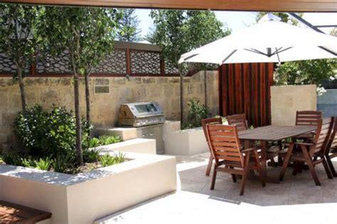 outdoor area design ideas outdoor living areas design outdoor living areas design design ideas and photos