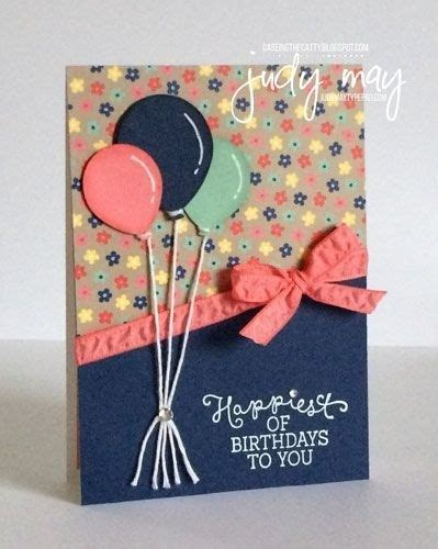 best 25 e greeting cards ideas on greeting handmade birthday card designs larissanaestrada