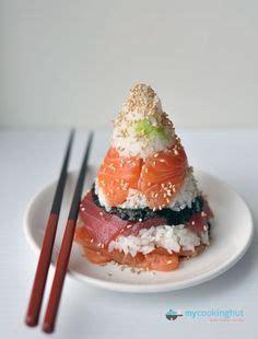 apprendre à cuisiner japonais the s catalog of ideas