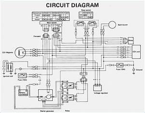 yamaha golf cart wiring diagram gas bestharleylinksinfo With yamaha terrapro wiring diagram yamaha circuit diagrams