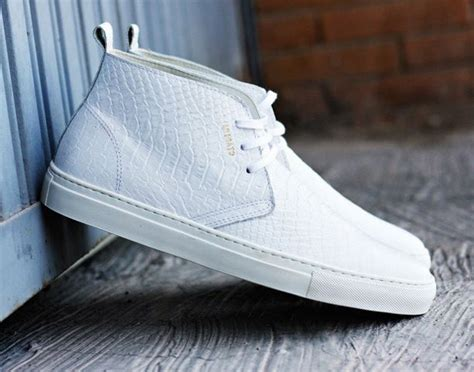 awesome shoe brand  youve  heard  soletopia