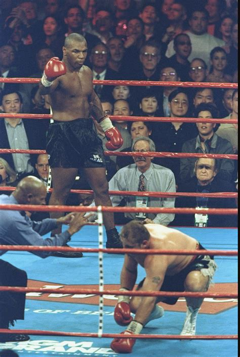 mike tyson  top  pr highslows  quotes