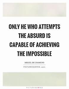 Unthinkable Quotes | LINEPC
