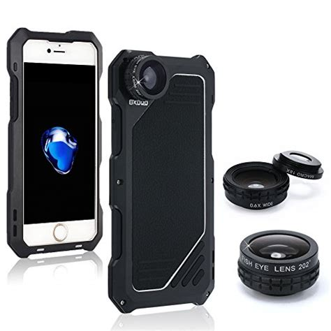 iphone  camera lens kit oxoqo     fisheye lens