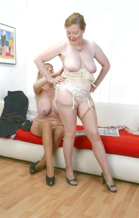 Japanese Granny Nude Carnalio Com