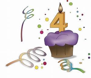Geburtstagsspiele 4 Jahre : vier jahre coworking0711 coworking0711 blog ~ Whattoseeinmadrid.com Haus und Dekorationen