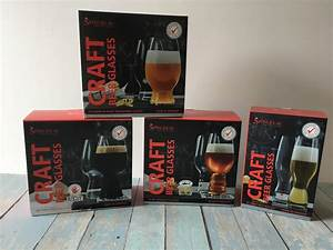 Craft Beer Gläser : spiegelau craft beer gl ser carl tode g ttingen ~ Eleganceandgraceweddings.com Haus und Dekorationen