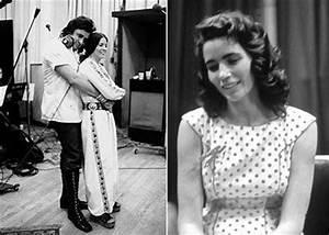 114 best images about Johnny Cash on Pinterest   Women's ...