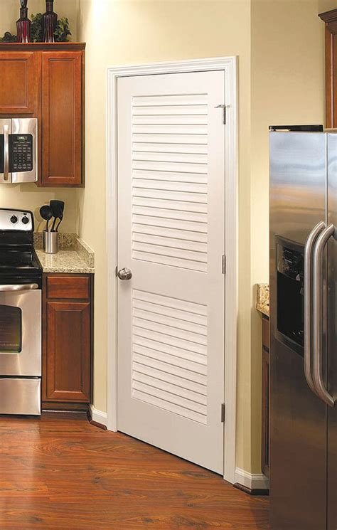 oahus principal source  wood louver door products