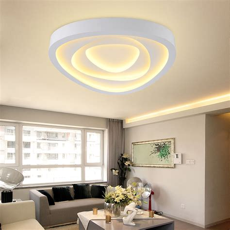 led chambre aliexpress com buy surface mounted ceiling lights led