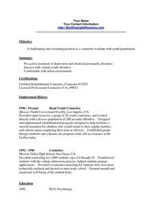 Free Resume Builder No Charge by Sle Cover Letter For Social Work Position Essay