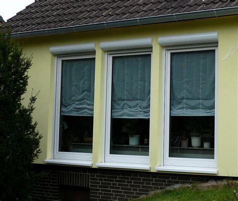 Sanierung Fertighaus 70er Kosten by Liebe Sanierung Fertighaus 70er Kosten Fensteraustausch