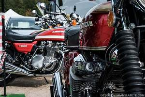 Suzuki Montlhery : grandes heures automobiles montlh ry des motos aussi des bielles dans la t te ~ Gottalentnigeria.com Avis de Voitures