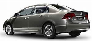 Gps Navigation System Manual Honda Civic Hybrid 2008