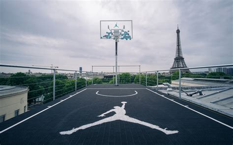 Animated Basketball Wallpapers - basketball court hd wallpapers with 58 items